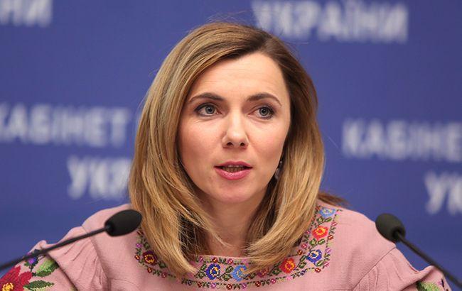 Украина подала иск против Российской Федерации вВТО из-за ограничений транзита