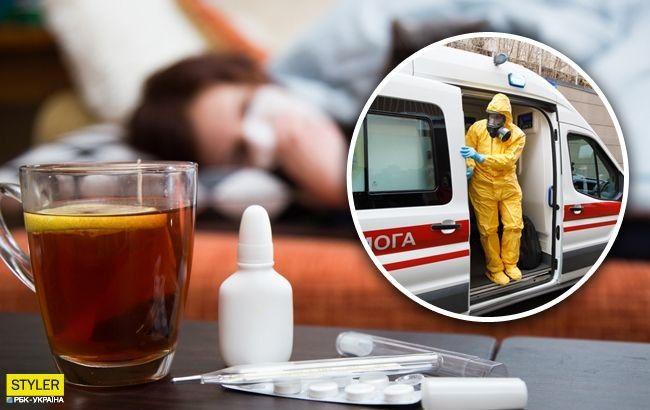 Коронавірус 2020: як зробити антисептик у домашніх умовах