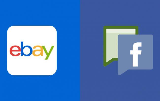 Facebook и eBay будут удалять фейковые отзывы на своих площадках