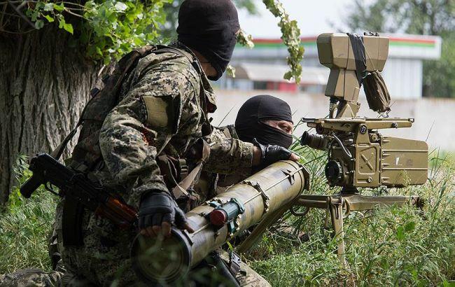 США: Ситуація з безпекою на сході України погіршується