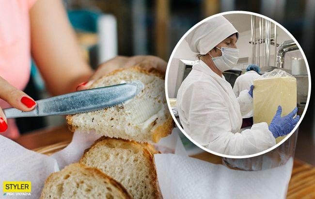 Кожна п'ята пачка підроблена: українців шокували перевіркою відомого продукту