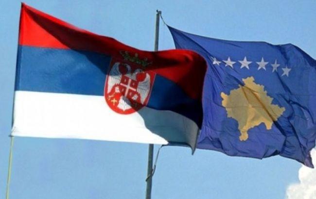 Сербия и Косово получат прямое авиасообщение впервые за 20 лет ...