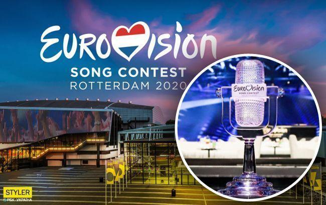 Нацотбор на Евровидение 2020 обрастает скандалами: что произошло