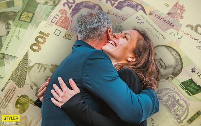 Вторая пенсия: украинцам готовят дополнительные выплаты