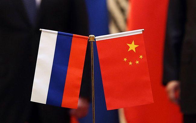 РФ закрывает границу с Китаем из-за коронавируса