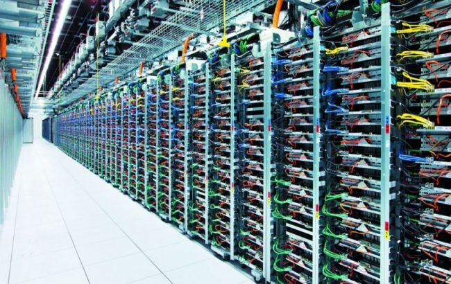 ЕС хочет создать единый рынок данных для борьбы с технологическими компаниями из США