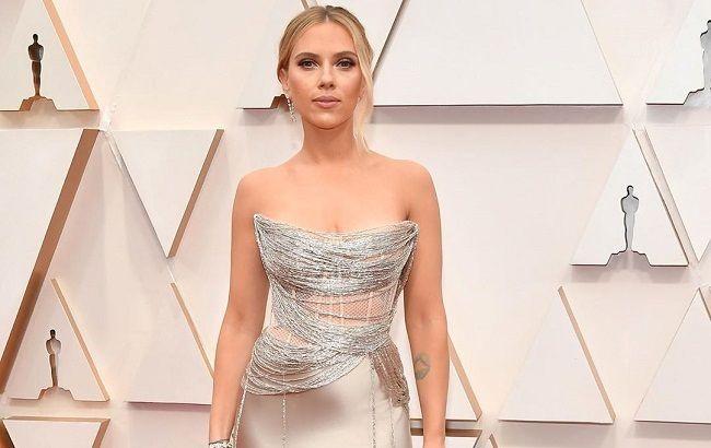 Классика, роскошь и бунт: самые яркие образы на красной дорожке церемонии Оскар-2020