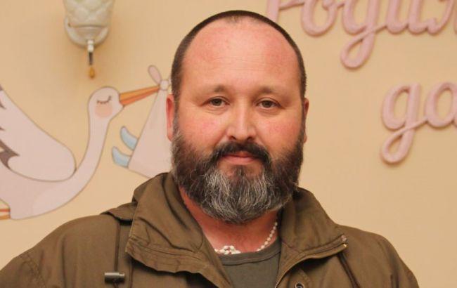 У Зеленского приняли заявление украинца Яцкина о включении на обмен
