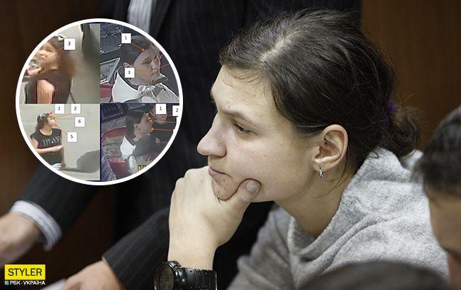 Убийство Шеремета: появились новые доказательства по фигуранту дела