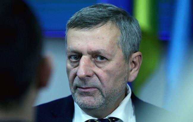 Прокуратура Крыма объявила о подозрении российским следователям из-за задержания Чийгоза