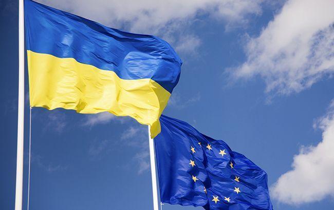 Представництво в ЄС вимагають рішучої реакції на атаку бойовиків на Донбасі