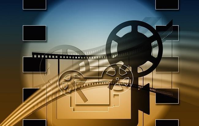 Украина присоединилась к европейскому фонду поддержки кино Eurimages