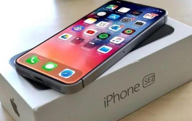 Apple может перенести анонс iPhone SE 2 из-за коронавируса
