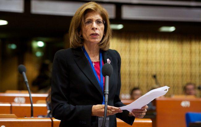 Еврокомиссия требует от стран ЕС представить нацпланы борьбы с коронавирусом