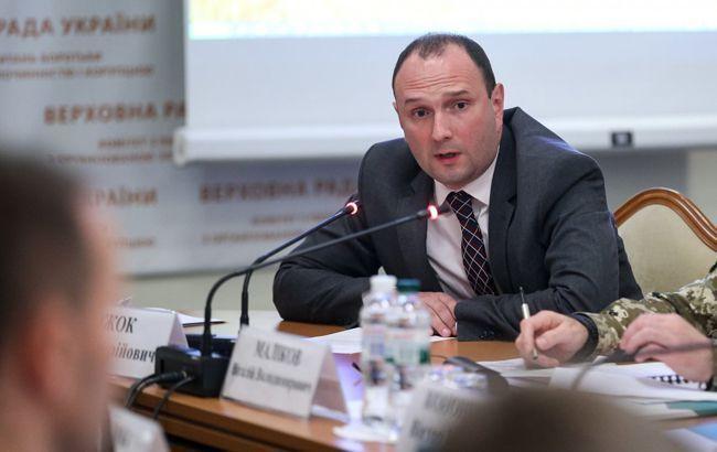 В МИД рассказали, когда будет назначен посол Украины при НАТО