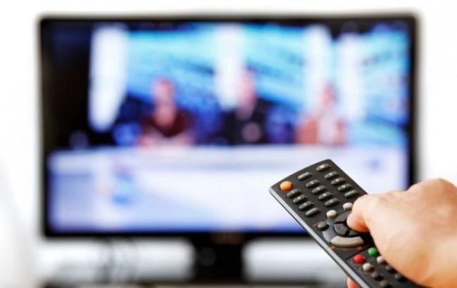 В Україні заборонили трансляцію телеканалу RTVI