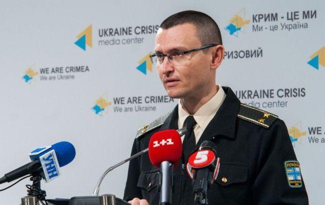 Фото: Владислав Селезньов