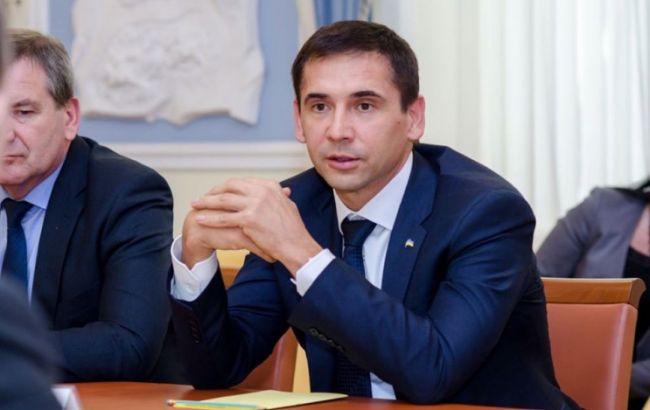 Замглавы Харьковского облсовета госпитализирован с подозрением на коронавирус