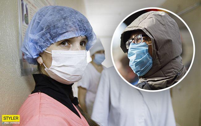 Врачи рассказали, когда коронавирус перестанет быть опасным
