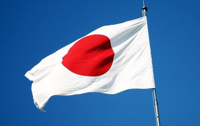 Япония ужесточила правила въезда в страну