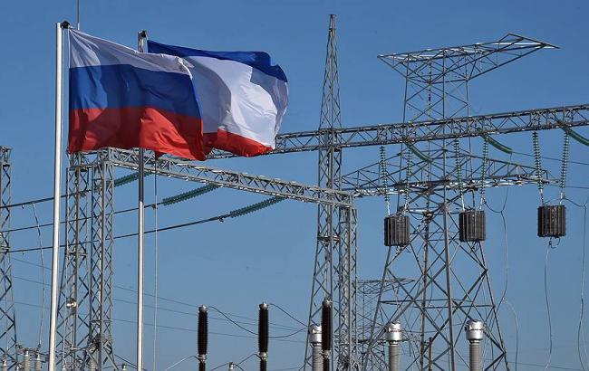 СМИ говорили о проверке намошенничество подрядчика возведения энергомоста вКрым