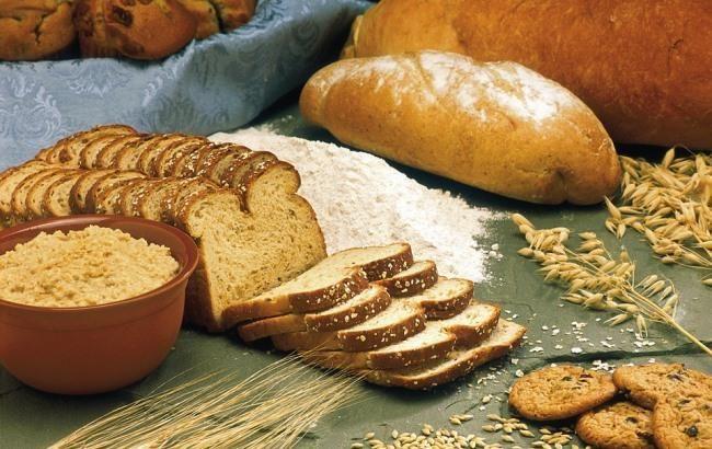 Минэкономики исключает дефицит хлеба из-за карантина в Украине