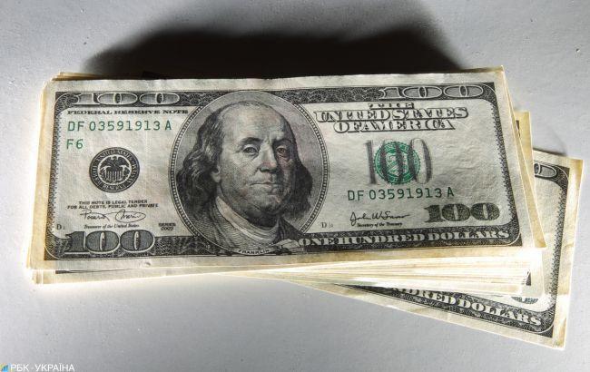 Каким будет доллар после Пасхи - эксперты заинтригованы прогнозами