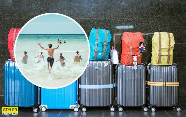 ПандемияCOVID-19 создаст новый тип туриста: как теперь будут путешествовать