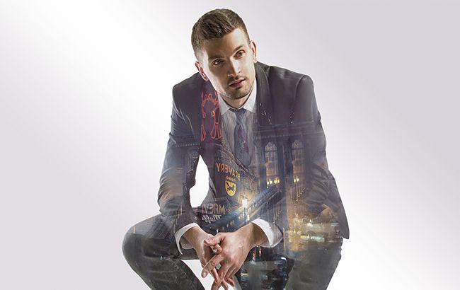 Свіже дихання українського R&B: Sysuev випустив новий альбом