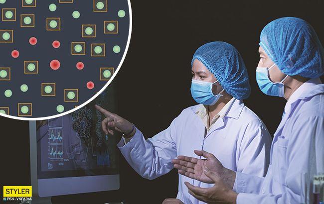 Коронавирус остается в воздухе: вирусологи назвали места скопления COVID-19