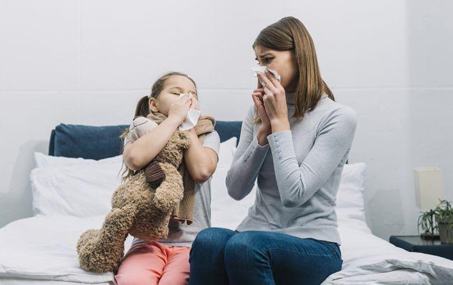 Коронавирус и детские прививки: педиатр прояснила важный момент