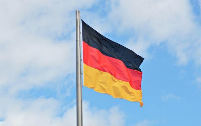 В Германии начался второй этап ослабления карантина: открылись школы и церкви
