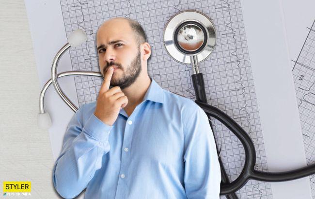 Почему коронавирус поражает молодых людей: врач озвучил причину