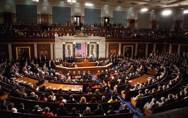 Сенат США проголосував за нові санкції проти Північної Кореї