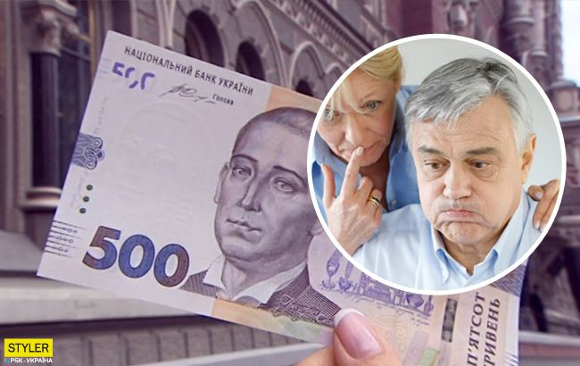 Повышение тарифов на свет 2020: в Кабмине сделали важное заявление
