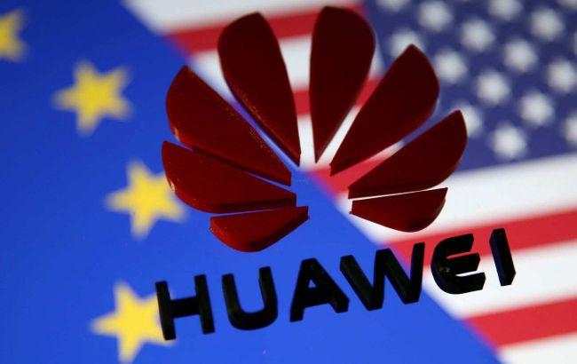 В Huawei заявляють, що бізнес компанії неминуче буде порушений через санкції США