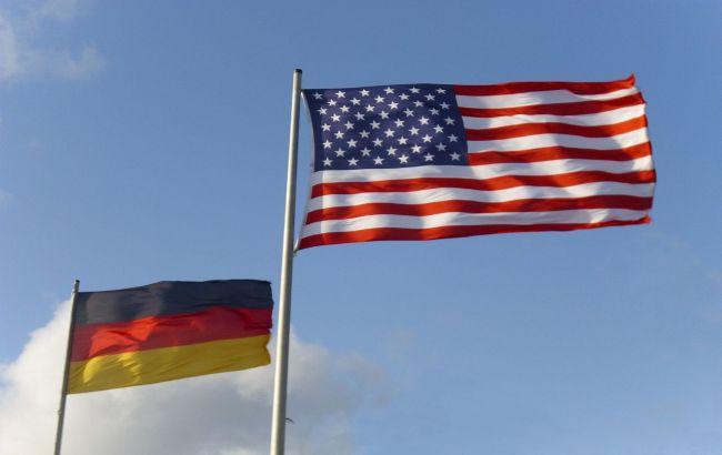 У німців погіршилося ставлення до США на тлі коронавірусу, - опитування