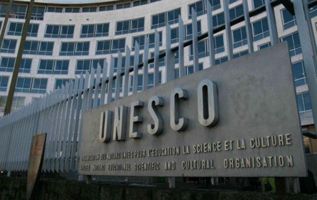 В ЮНЕСКО заявляють, що 13% музеїв у світі можуть не відкритися після пандемії
