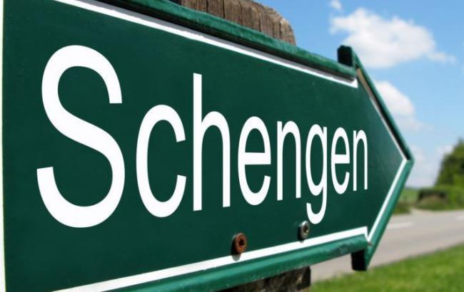 Єврокомісія прогнозує 18 млрд збитків у разі розпад Шенгену