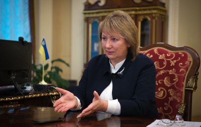 Рішення КСУ не зупинило ліквідацію Верховного суду України, - голова ВС