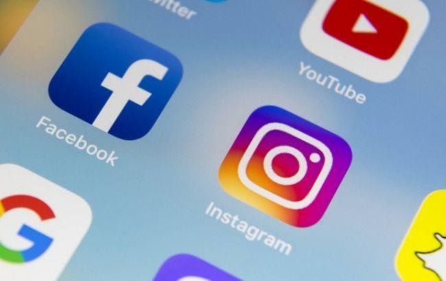 Facebook і Instagram запускає сервіс онлайн-магазинів для бізнесу