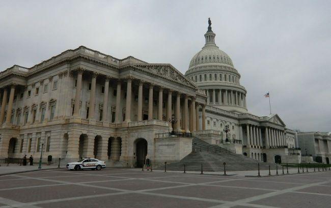 США ввели санкції проти 33 китайських організацій