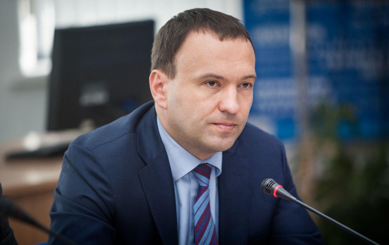 25 травня у Києві відкриють метро і всі ринки, всупереч рекомендаціям МОЗ