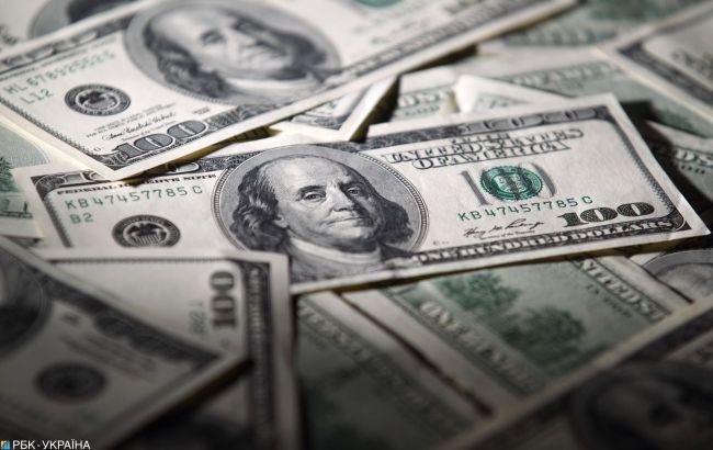 За два місяці пандемії найбагатші люди світу стали багатшими на 255 млрд доларів, - Forbes