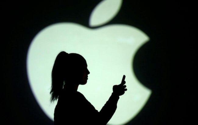 В новых iPhone нашли уязвимость