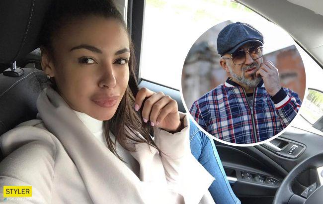 Серега ответил на обвинения экс-жены в похищении детей: что сказал рэпер