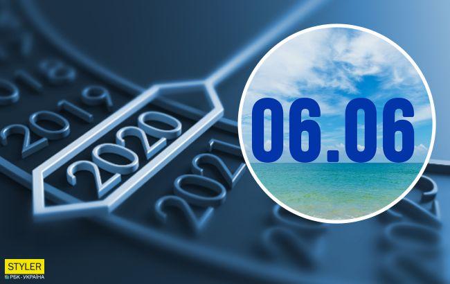 Зеркальная дата 06.06 исполнит любое желание: поможет простой ритуал