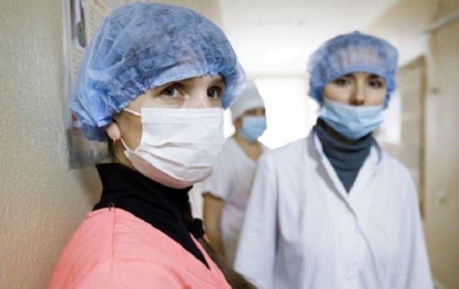 Вспышку коронавируса зафиксировали в детском садике в Броварах