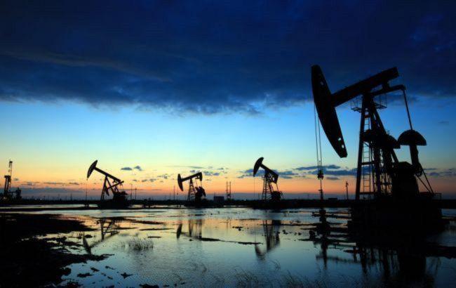 Американський добувач сланцевої нафти подав заяву про банкрутство