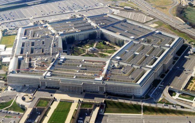 США разработали космическую стратегию обороны в ответ на угрозу из РФ и Китая